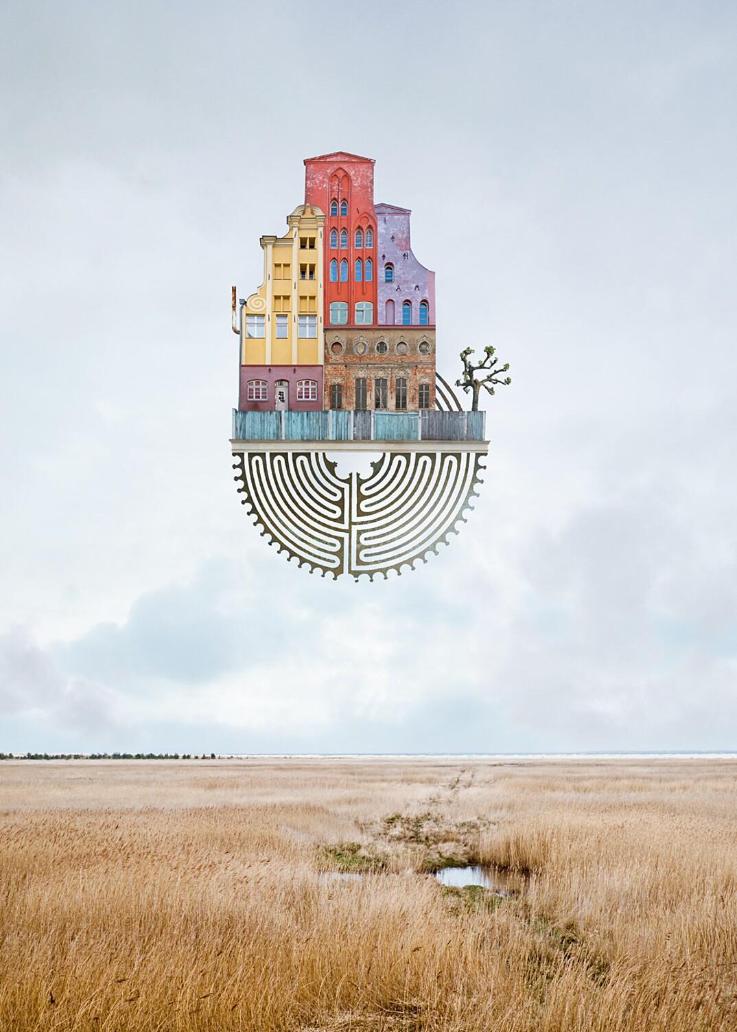 collage-montaggi-fotografia-architettura-surreale-matthias-jung-6-keblog