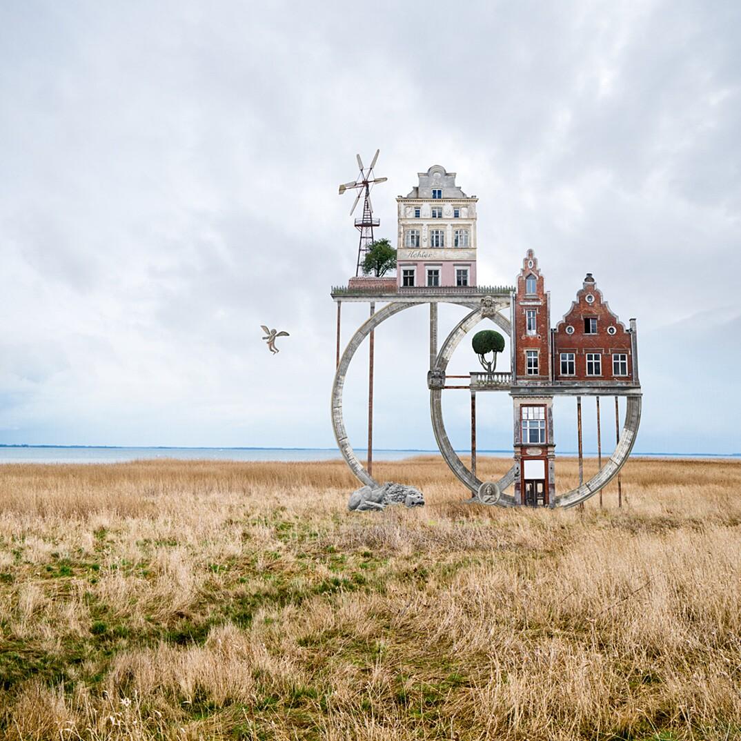 collage-montaggi-fotografia-architettura-surreale-matthias-jung-8-keblog