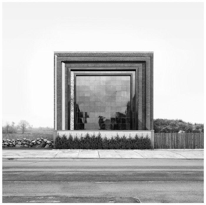 composizioni-architetture-fotografia-bianco-e-nero-collage-oliver-michaels-01