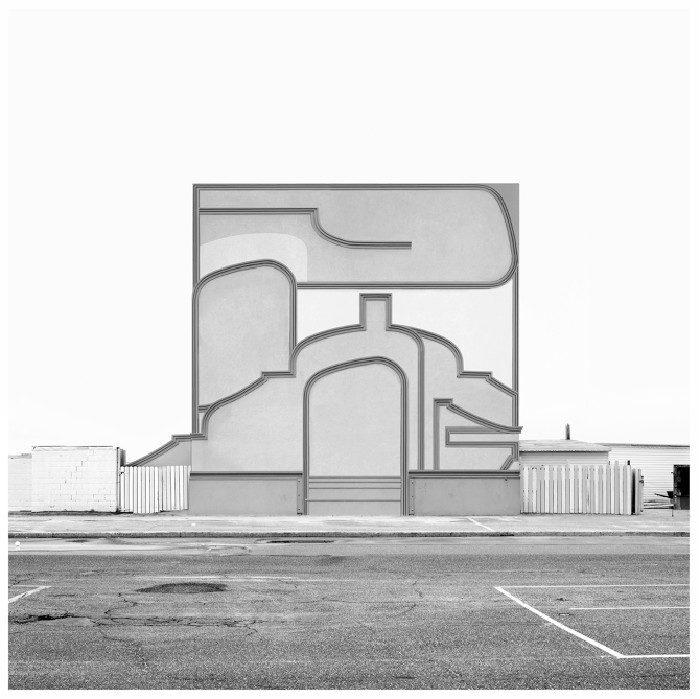 composizioni-architetture-fotografia-bianco-e-nero-collage-oliver-michaels-02