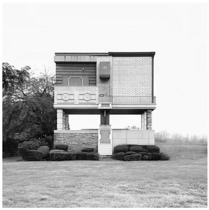composizioni-architetture-fotografia-bianco-e-nero-collage-oliver-michaels-03