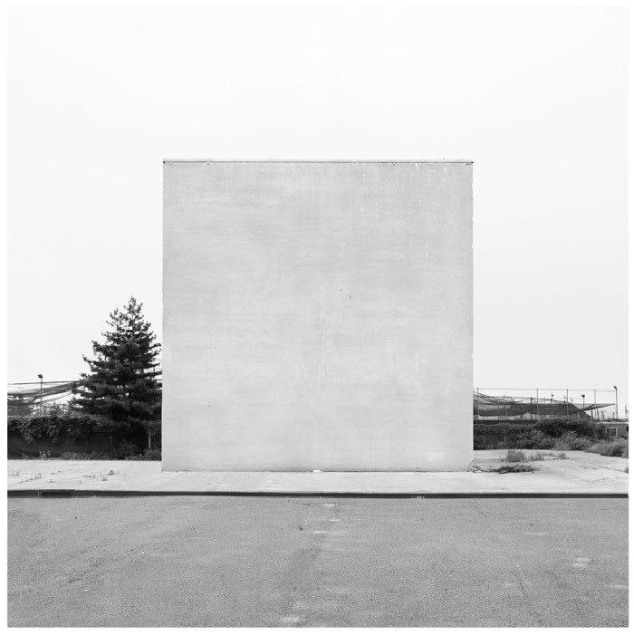composizioni-architetture-fotografia-bianco-e-nero-collage-oliver-michaels-04