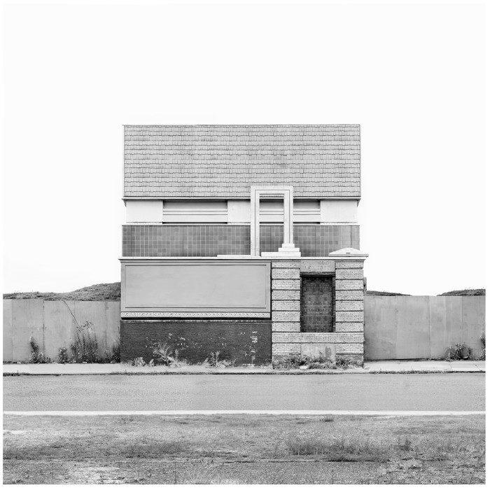 composizioni-architetture-fotografia-bianco-e-nero-collage-oliver-michaels-05