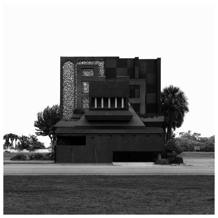 composizioni-architetture-fotografia-bianco-e-nero-collage-oliver-michaels-06