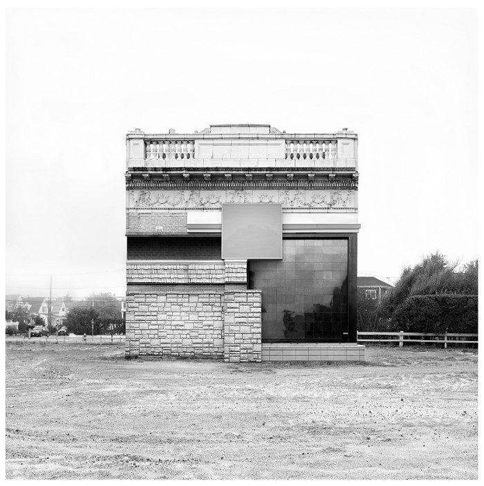 composizioni-architetture-fotografia-bianco-e-nero-collage-oliver-michaels-07