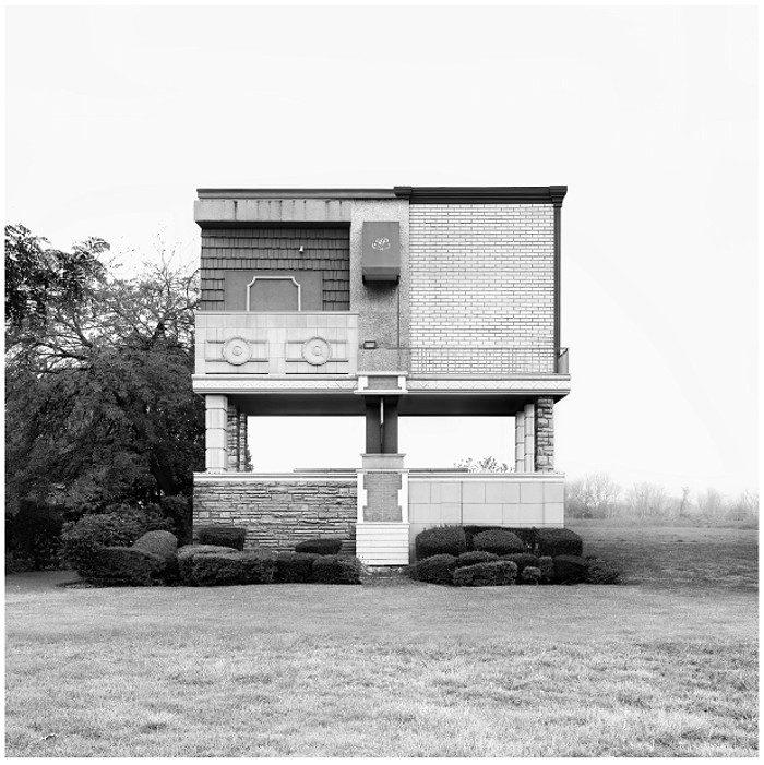 composizioni-architetture-fotografia-bianco-e-nero-collage-oliver-michaels-09
