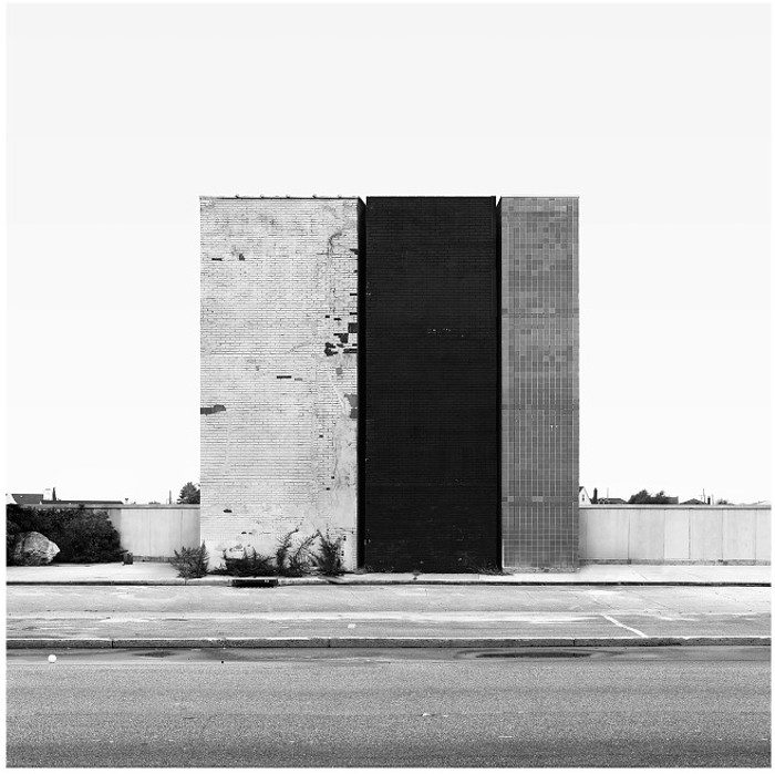 composizioni-architetture-fotografia-bianco-e-nero-collage-oliver-michaels-10