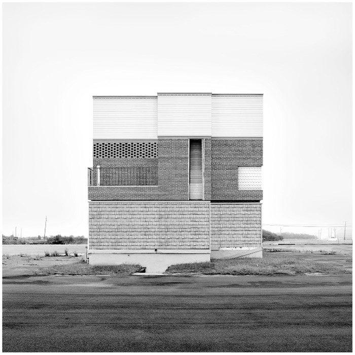 composizioni-architetture-fotografia-bianco-e-nero-collage-oliver-michaels-11