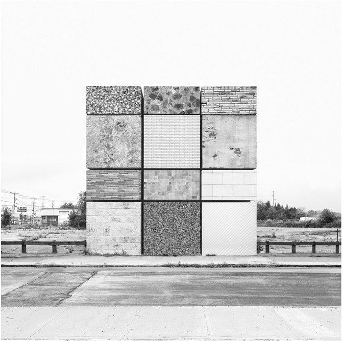 composizioni-architetture-fotografia-bianco-e-nero-collage-oliver-michaels-12