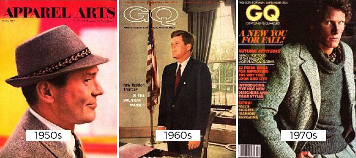 copertine-riviste-famose-100-anni-evoluzione-karen-x-cheng-jerry-gabra-03
