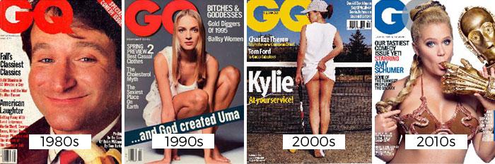 copertine-riviste-famose-100-anni-evoluzione-karen-x-cheng-jerry-gabra-04
