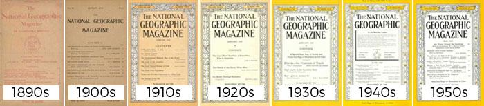 copertine-riviste-famose-100-anni-evoluzione-karen-x-cheng-jerry-gabra-05