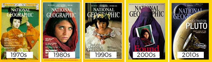 copertine-riviste-famose-100-anni-evoluzione-karen-x-cheng-jerry-gabra-06