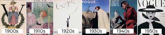 copertine-riviste-famose-100-anni-evoluzione-karen-x-cheng-jerry-gabra-07