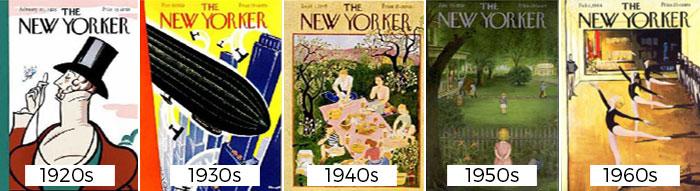 copertine-riviste-famose-100-anni-evoluzione-karen-x-cheng-jerry-gabra-09