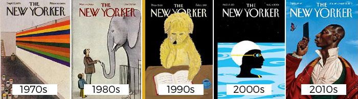 copertine-riviste-famose-100-anni-evoluzione-karen-x-cheng-jerry-gabra-10