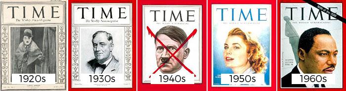 copertine-riviste-famose-100-anni-evoluzione-karen-x-cheng-jerry-gabra-11