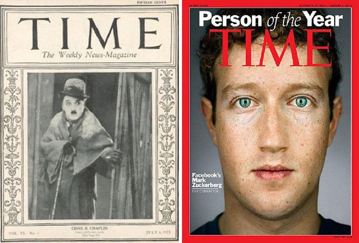 copertine-riviste-famose-100-anni-evoluzione-karen-x-cheng-jerry-gabra-13