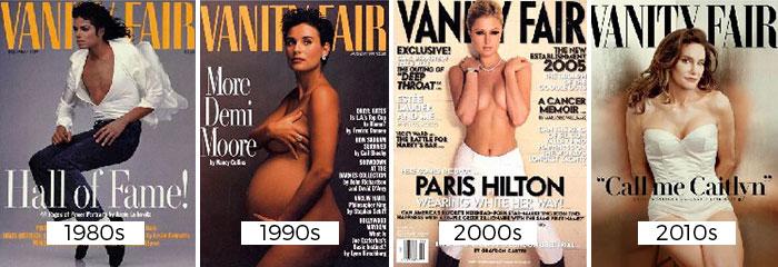 copertine-riviste-famose-100-anni-evoluzione-karen-x-cheng-jerry-gabra-15