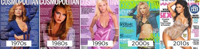 copertine-riviste-famose-100-anni-evoluzione-karen-x-cheng-jerry-gabra-16