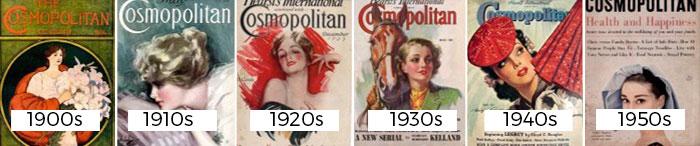 copertine-riviste-famose-100-anni-evoluzione-karen-x-cheng-jerry-gabra-17