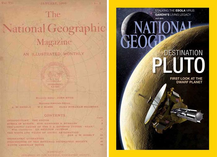 copertine-riviste-famose-100-anni-evoluzione-karen-x-cheng-jerry-gabra-18
