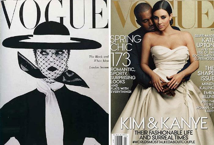 copertine-riviste-famose-100-anni-evoluzione-karen-x-cheng-jerry-gabra-19