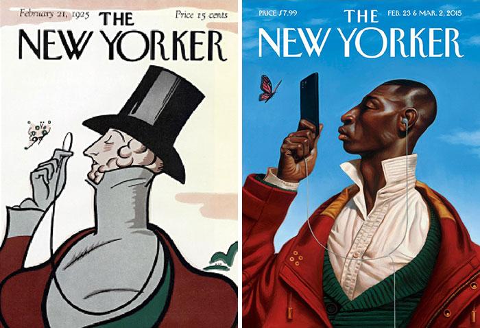 copertine-riviste-famose-100-anni-evoluzione-karen-x-cheng-jerry-gabra-21