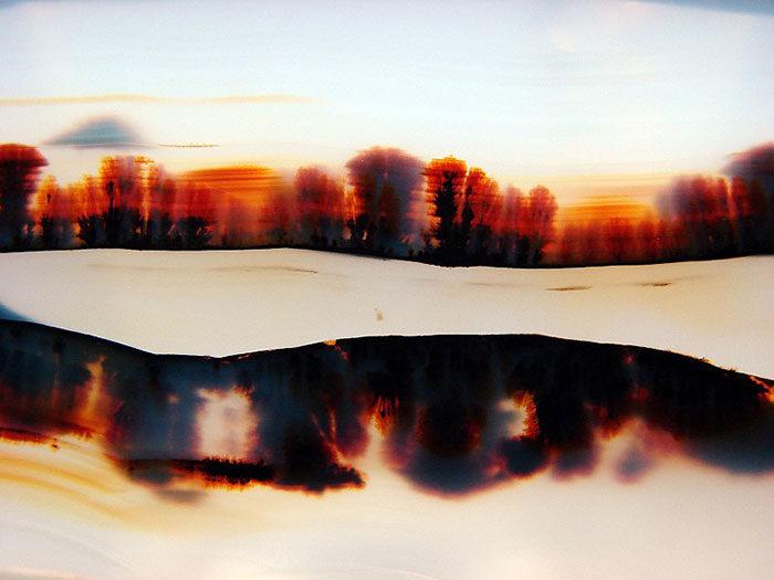 cristalli-agata-simili-paesaggi-foto-01