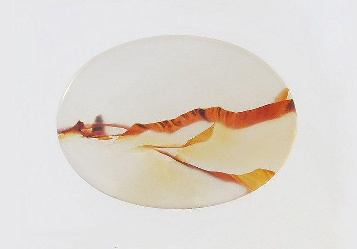 cristalli-agata-simili-paesaggi-foto-06
