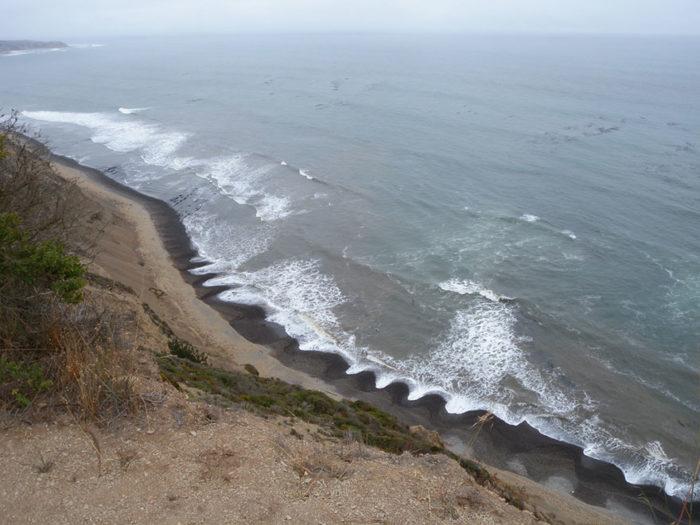 cuspidi-spiaggia-sabbia-disegni-onde-mare-4