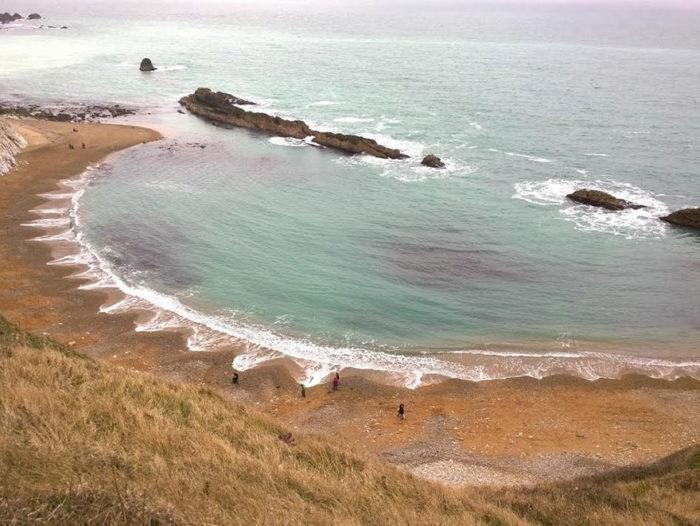 cuspidi-spiaggia-sabbia-disegni-onde-mare-5