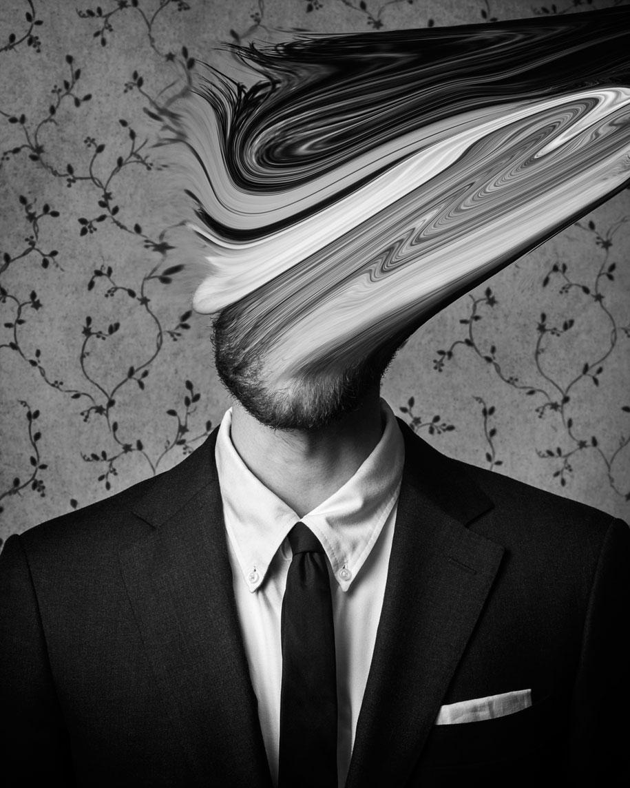 depressione-autoritratti-fotografia-edward-honaker-02
