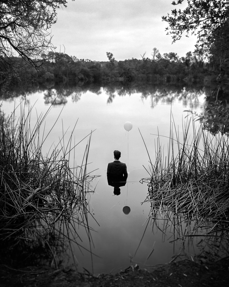 depressione-autoritratti-fotografia-edward-honaker-03