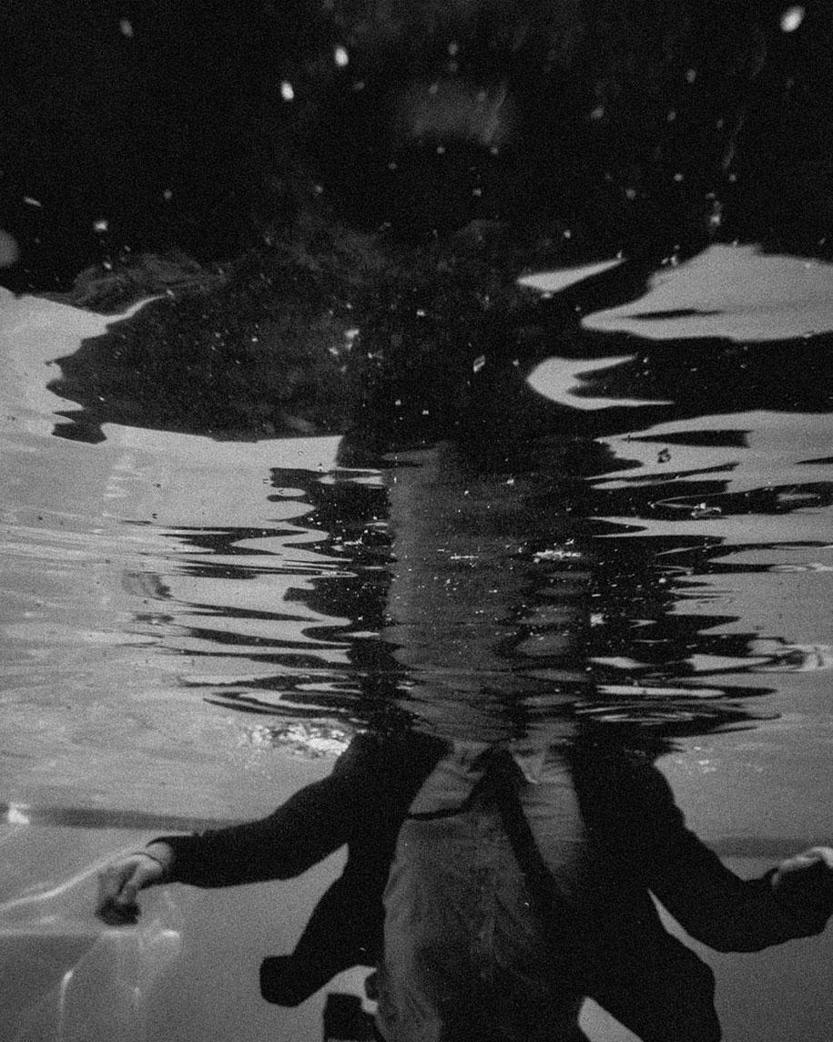 depressione-autoritratti-fotografia-edward-honaker-04