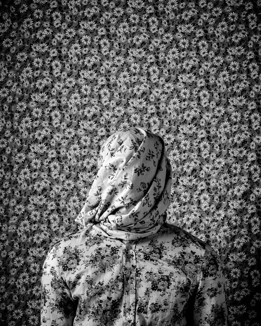 depressione-autoritratti-fotografia-edward-honaker-05