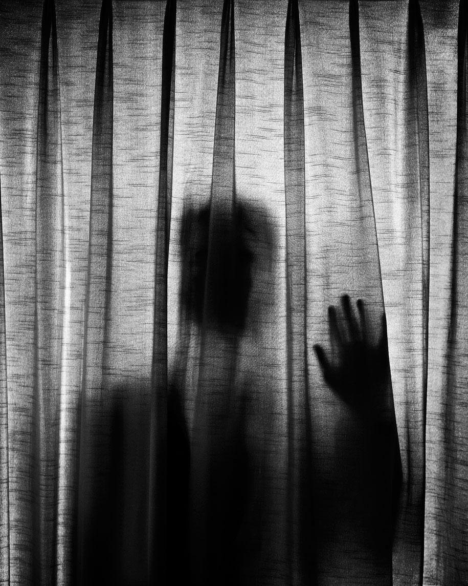 depressione-autoritratti-fotografia-edward-honaker-06