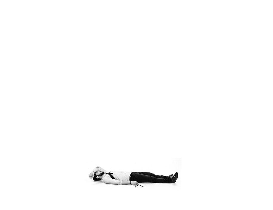 depressione-autoritratti-fotografia-edward-honaker-07