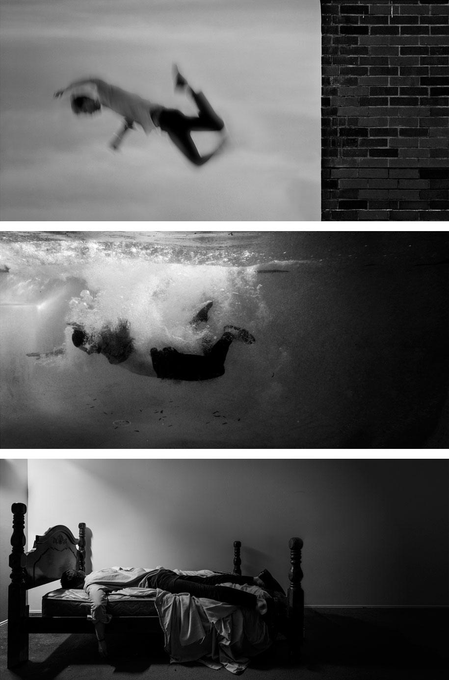 depressione-autoritratti-fotografia-edward-honaker-08