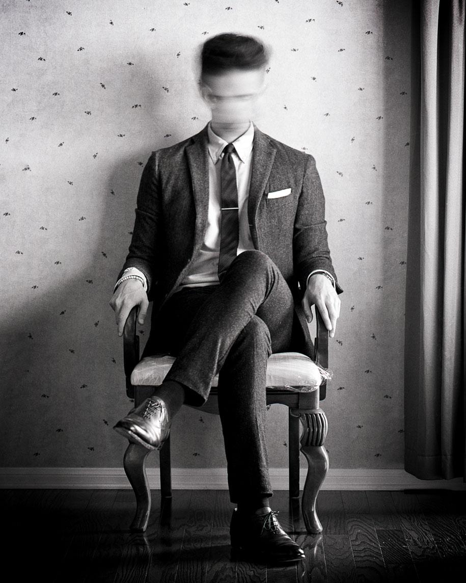 depressione-autoritratti-fotografia-edward-honaker-10