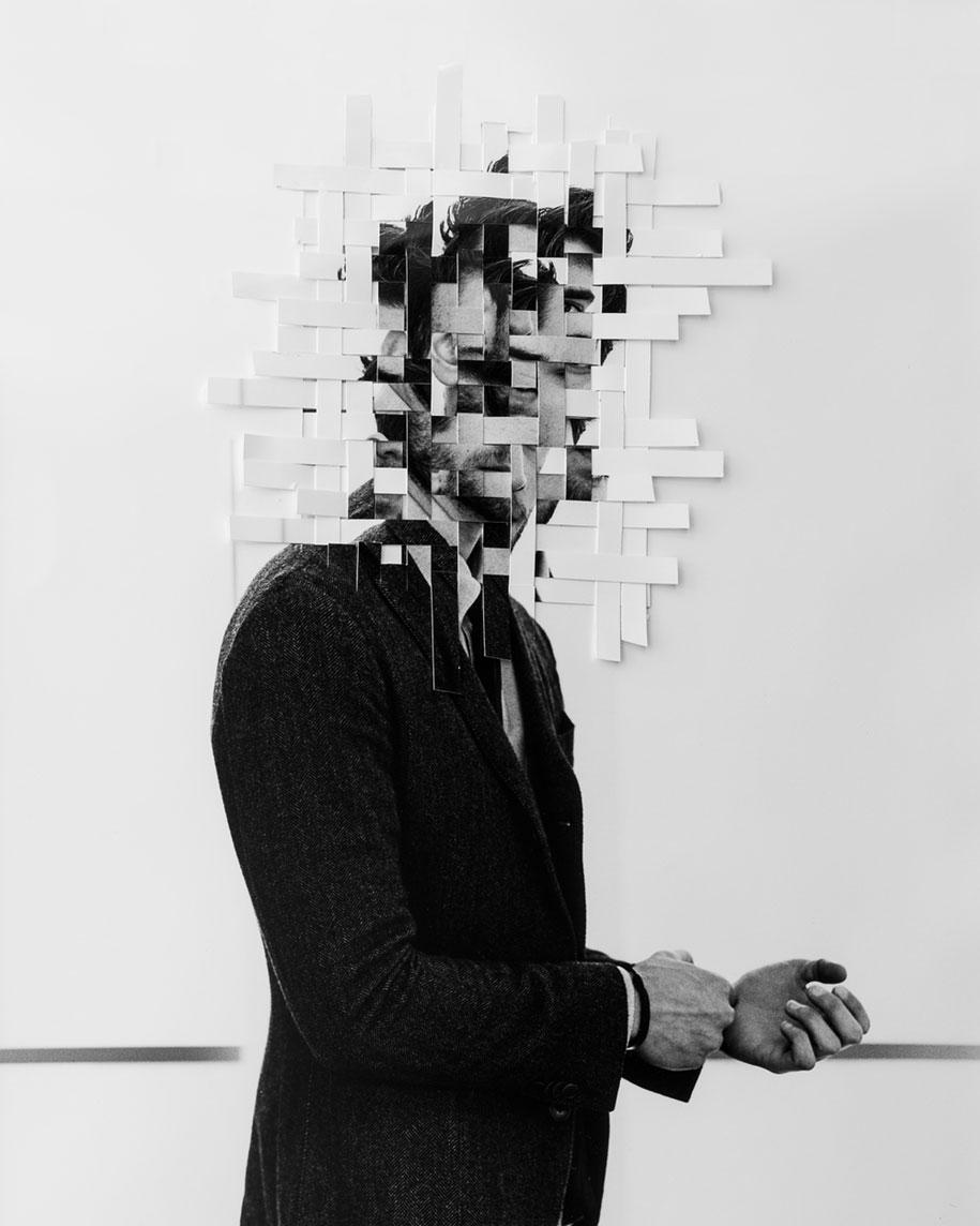 depressione-autoritratti-fotografia-edward-honaker-12