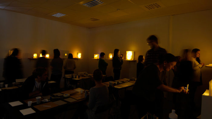 diorami-retroilluminati-scatole-luminose-arte-hari-deepti-05