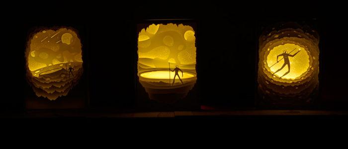 diorami-retroilluminati-scatole-luminose-arte-hari-deepti-09