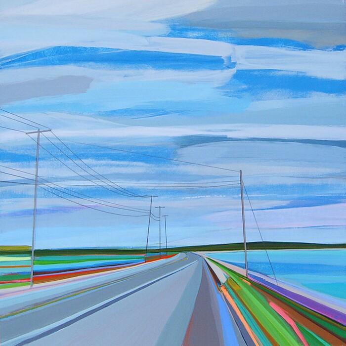 dipinti-arte-astratta-strade-solitarie-grant-haffner-4