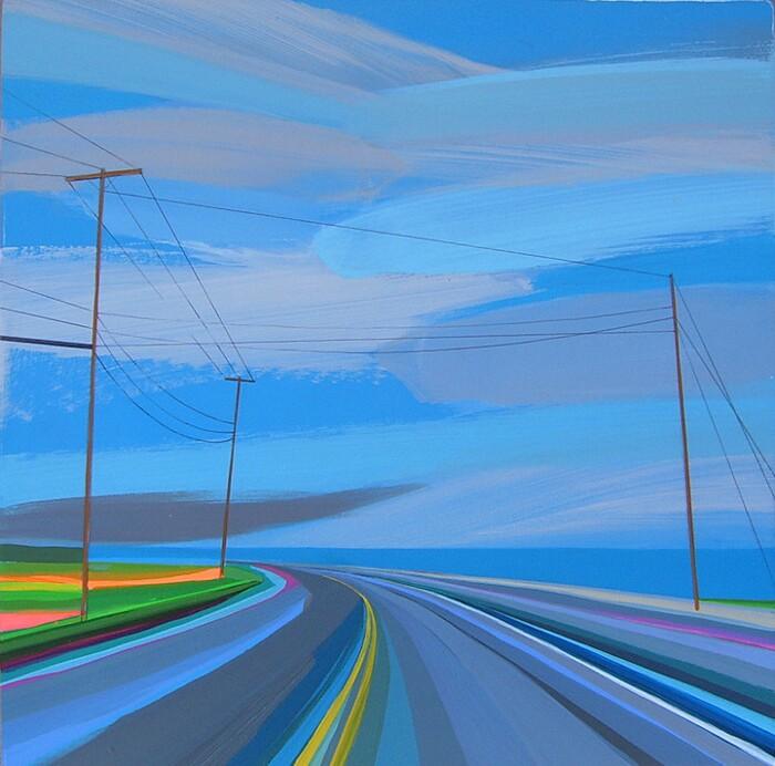 dipinti-arte-astratta-strade-solitarie-grant-haffner-7
