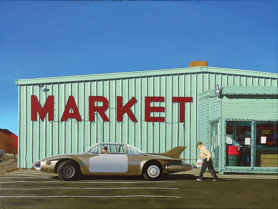 dipinti-iperrealisti-california-michael-ward-01