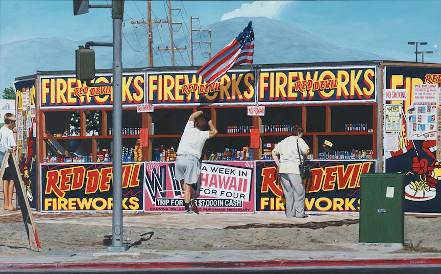 dipinti-iperrealisti-california-michael-ward-03