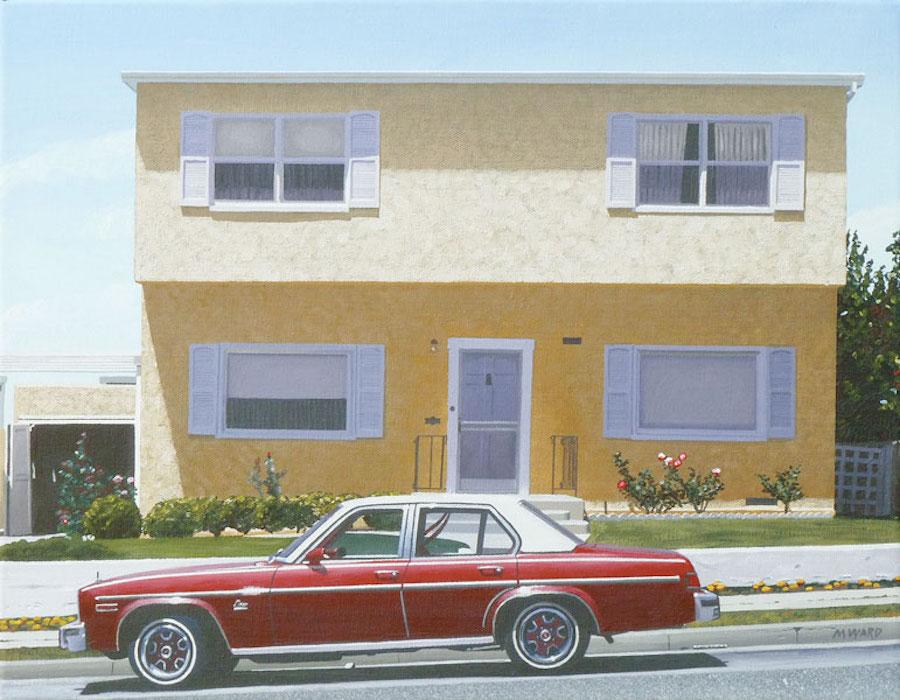 dipinti-iperrealisti-california-michael-ward-04