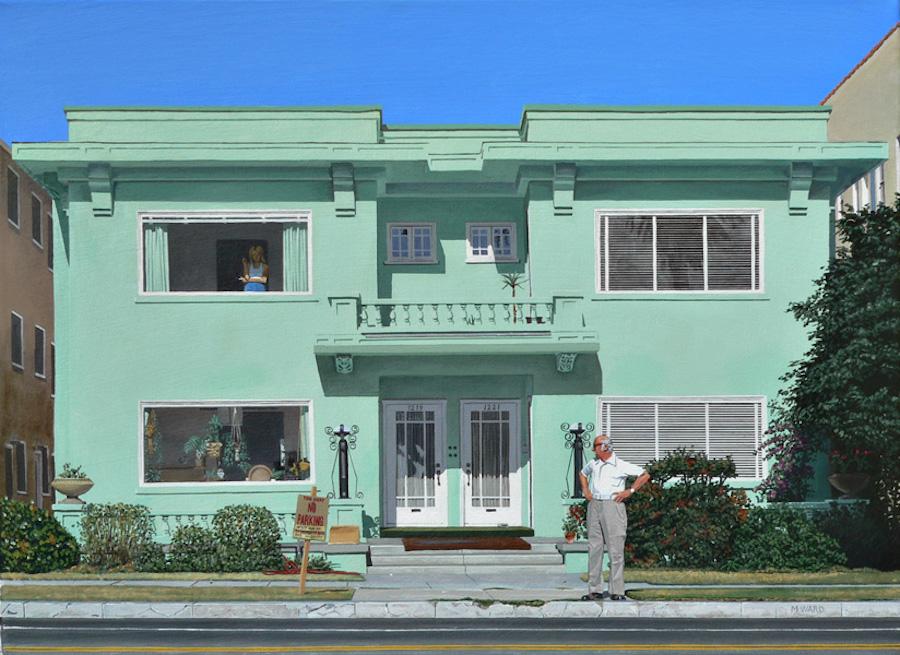 dipinti-iperrealisti-california-michael-ward-05