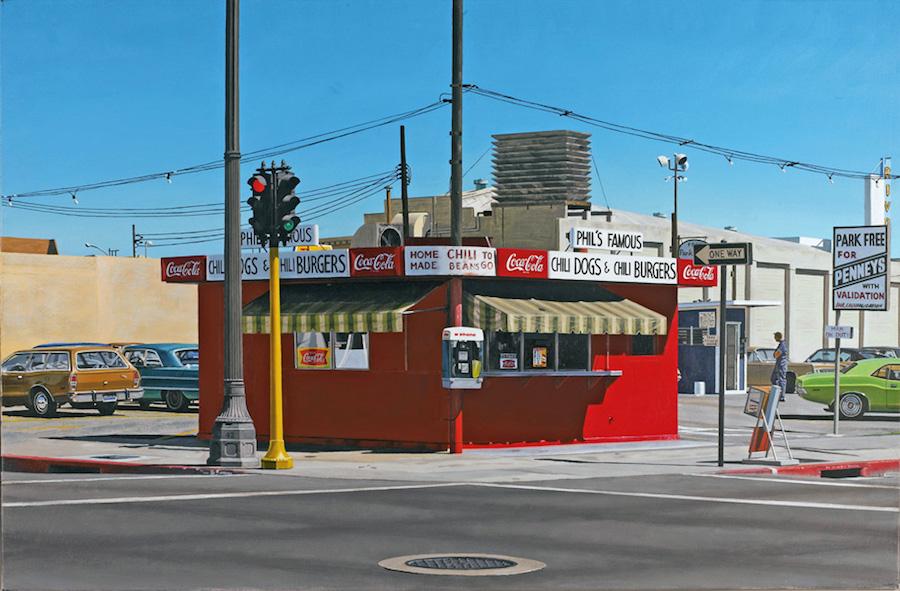 dipinti-iperrealisti-california-michael-ward-06